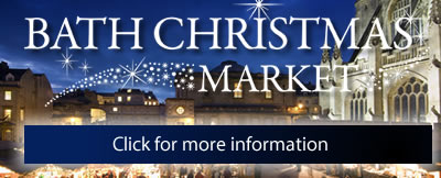 bath_christmas_market